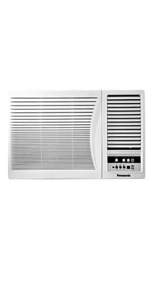 Panasonic-CW-KC1815YA-1.5-Ton-5-Star-Window-Air-Conditioner
