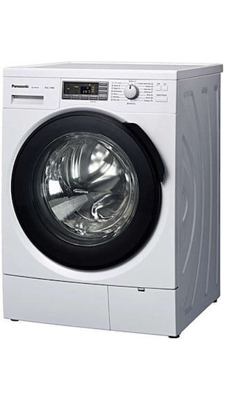 NA-148VG4W01-8-Kg-Fully-Automatic-Washing-Machine