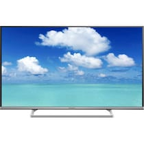 "Panasonic 106.68 cm (42"") Full HD Smart LED TV TH-42AS630D"