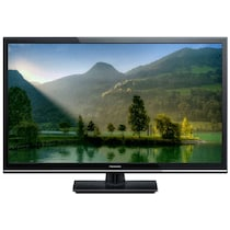 Panasonic TH-32A401D 81.28 cm (32) LED TV (HD Ready)