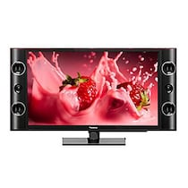 Panasonic TH-L32SV6D 81.28 cm (32) LED TV (HD Ready)