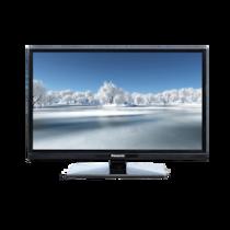 Panasonic 71.12 cm (28) HD Ready LED TV TH-28C400DX