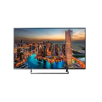 Panasonic TH-60CX700D (151 cm) 60 LED TV 4K (Ultra HD)