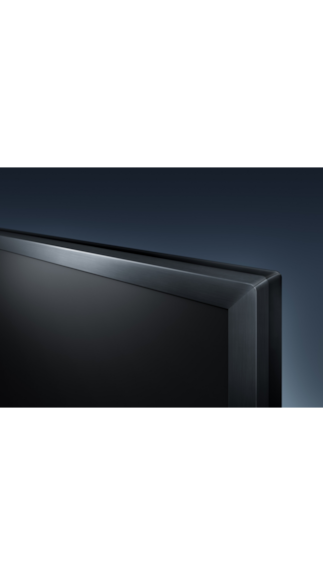 Panasonic-TH-60CX700D-60-Inch-4K-Ultra-HD-Smart-3D-LED-TV