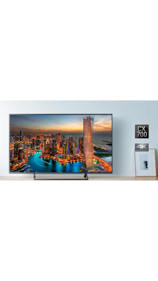 Panasonic-TH-55CX700D-55-Inch-4K-Ultra-HD-Smart-3D-LED-TV
