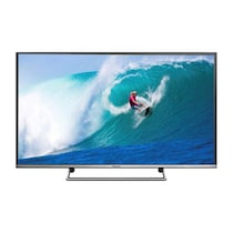 Panasonic TH-49CS580D 124.46 cm (49) LED TV (Full HD)