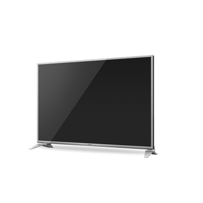"Panasonic 124.46 cm (49"") Full HD Smart LED TV TH-49DS630D"