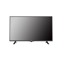 Panasonic TH-43D350DX 109cm (43) LED TV (Full HD)