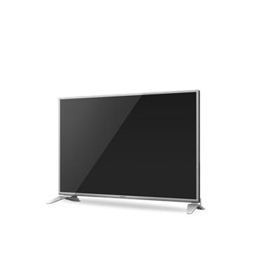 """Panasonic TH-43DS630D 109.22 cm (43"""") LED TV (Full HD)"""