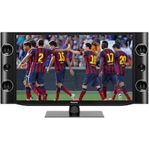 "Panasonic 81.28 cm (32"") HD/HD Ready LED TV TH-L32SV7D"