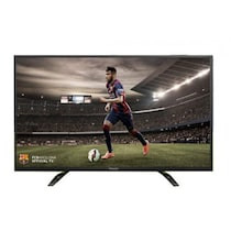 "Panasonic 81.28 cm (32"") HD/HD Ready Standard LED TV TH-32C410D"