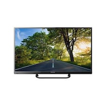 Panasonic TH-40C200DX (101.6 cm) 40 LED TV (Full HD)