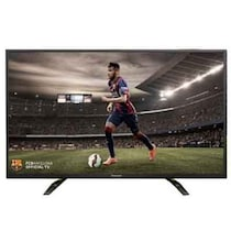 "Panasonic 106.68 cm (42"") Full HD LED TV TH-42C410D"