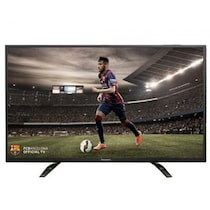 "Panasonic 101.6 cm (40"") Full HD LED TV TH-40C400D"