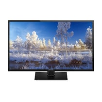 "Panasonic 81.28 cm (32"") HD/HD Ready LED TV TH-32A410D"