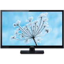 "Panasonic 127 cm (50"") Full HD Standard LED TV TH-50C300DX"