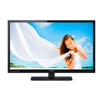 "Panasonic 71.12 cm (28"") HD/HD Ready LED TV TH-28A400DX"