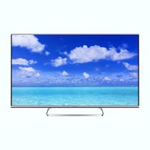 "Panasonic 106.68 cm (42"") Full HD Smart 3D LED TV TH-42AS670D"