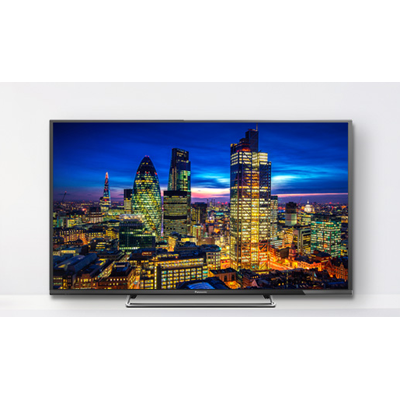 "Panasonic 101.6 cm (40"") 4K (Ultra HD) Smart LED TV TH-40CX600D"