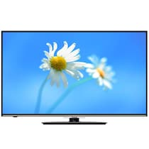 "Panasonic 81.28 cm (32"") HD/HD Ready LED TV TH-32C403DX"