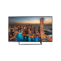 "Panasonic 123 cm (49"") 4K (Ultra HD) LED TV TH-49CX700D"