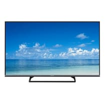 "Panasonic 106.68 cm (42"") Full HD Smart LED TV TH-42AS610D"