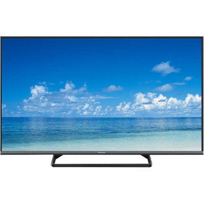 Panasonic TH-50AS610D 127 cm (50) Smart LED TV (Full HD)