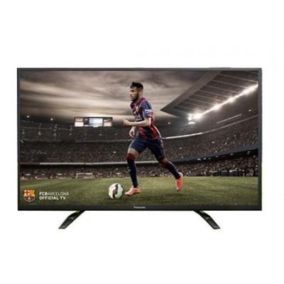 Panasonic TH-32C410D 81.28 cm (32) LED TV (HD Ready)