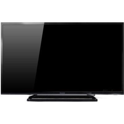Panasonic TH-42A410D 106.68 cm (42) LED TV (Full HD)