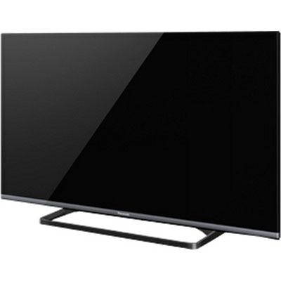 Panasonic TH-42AS610D 106.68 cm (42) Smart LED TV (Full HD)