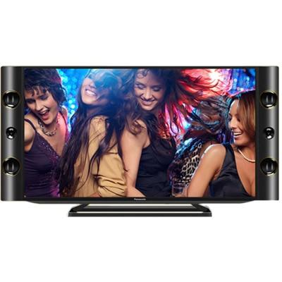 Panasonic TH-40SV70D 101.6 cm (40) LED TV (Full HD)