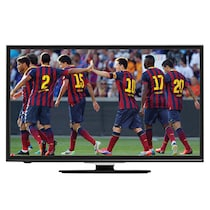"Panasonic 81.28 cm (32"") HD/HD Ready LED TV TH-32A403DX"
