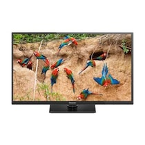 Panasonic TH-42A400D 106.68 cm (42) LED TV (Full HD)
