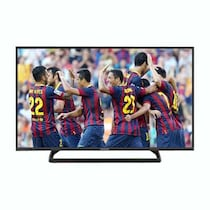 Panasonic TH-32C401D 81.28 cm (32) LED TV (HD Ready)