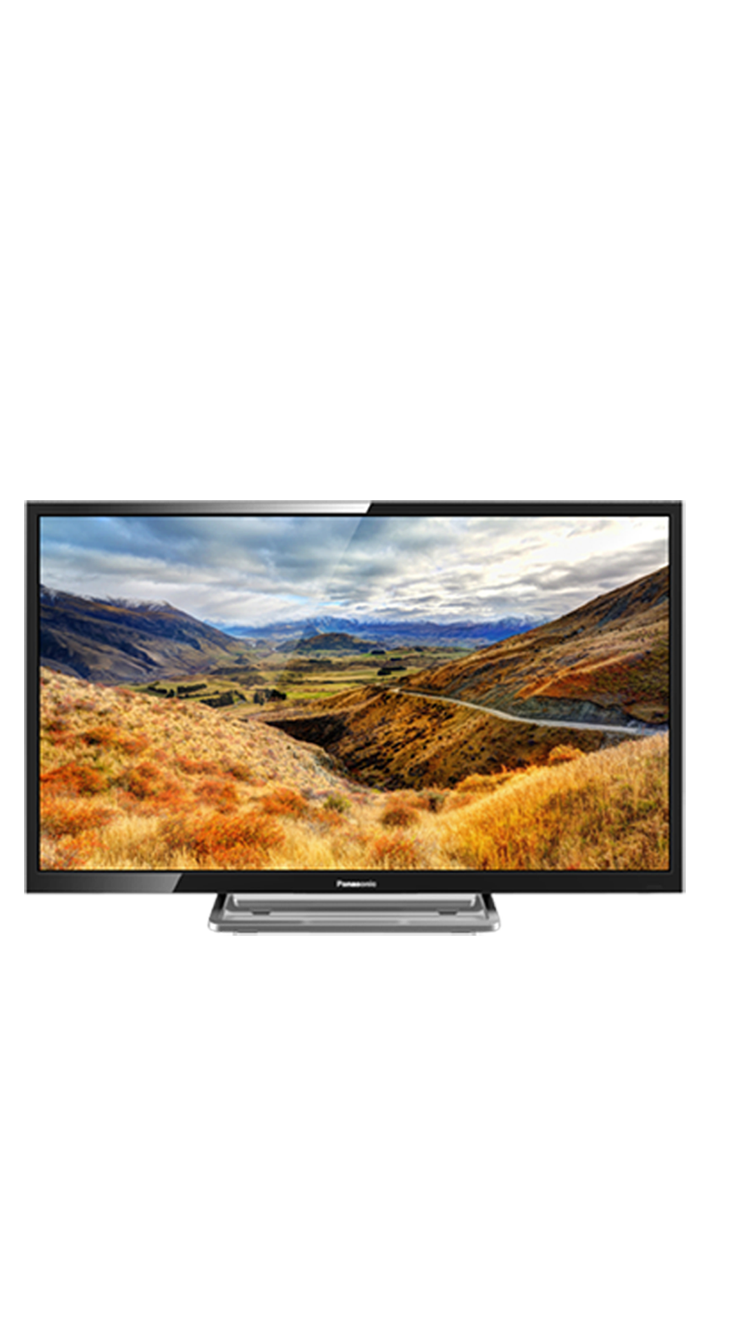 Panasonic TH-32C460DX 32 Inch Full HD LED TV