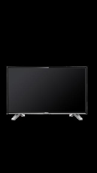 Lowest ever   Panasonic TH- 50 C 300 DX 127 cm (50 ) LED TV (Full HD