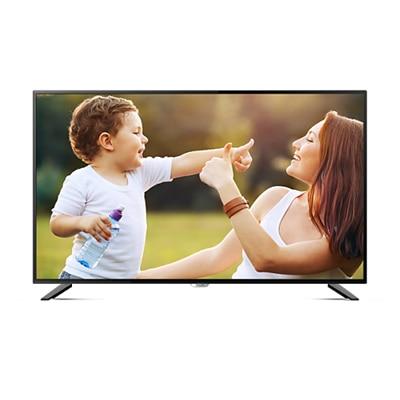 """Philips 123cm (49"""") Full HD LED Standard 49 PFL 4351 Image"""