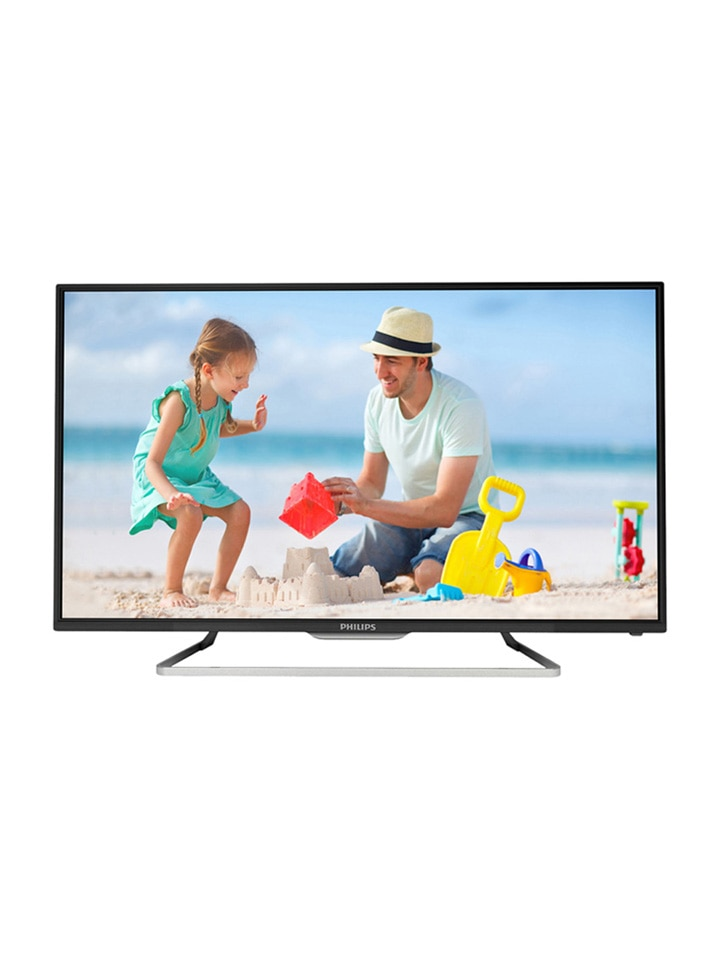 PHILIPS 40PFL5059V7 40 Inches Full HD LED TV