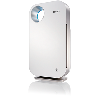 2 Top 10 Best Portable Air Conditioners (AC) in India – Reviews & Buyer's Guide