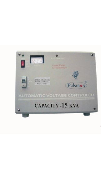 PTI-15520-Voltage-Stabilizer