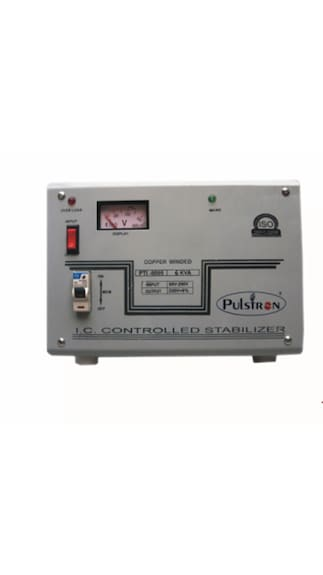 PTI-6095-Voltage-Stabilizer
