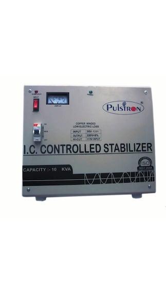 PTI-10520-Voltage-Stabilizer