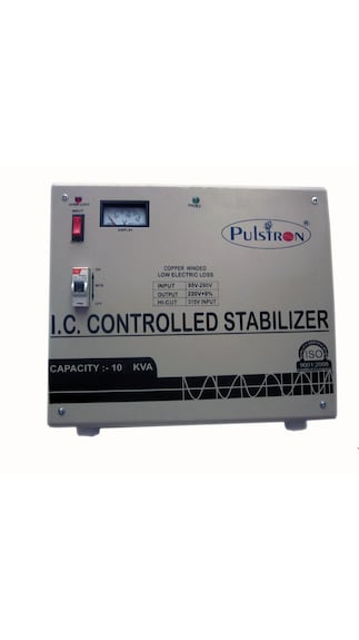 PTI-10095 Voltage Stabilizer