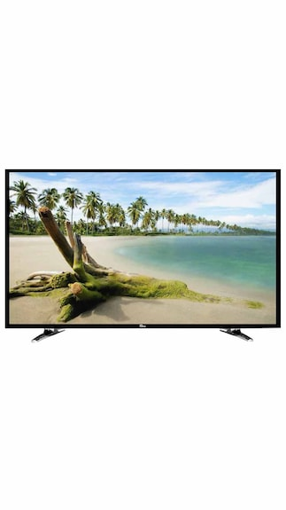 Ray-RYLE22BK24-22-Inch-Full-HD-LED-TV