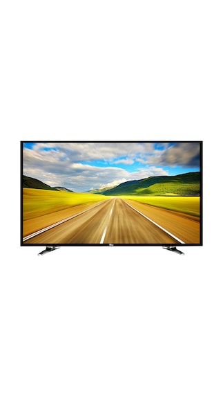 Ray-RYLE24BK26-24-Inch-Full-HD-LED-TV