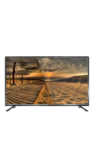 Ray-RY32K6003B-32-Inch-Full-HD-LED-TV