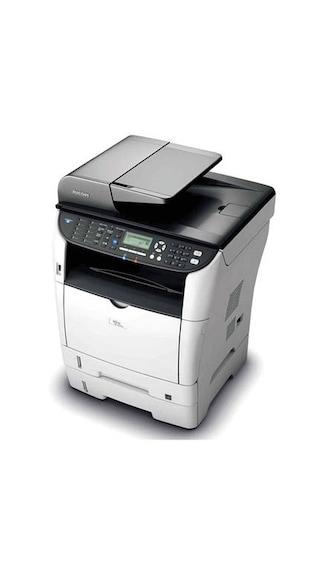 Ricoh-Aficio-SP-3510SF-Multifunction-Printer