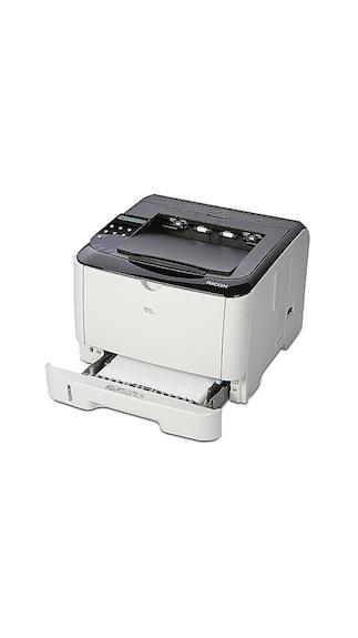 Ricoh-SP-3500N-Printer