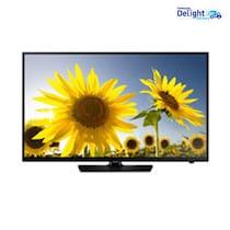 """Samsung 101.6 cm (40"""") HD/HD Ready LED TV 40H4200"""