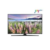 "Samsung 101.6 cm (40"") Full HD Standard LED TV UA40J5100AR"